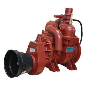 Battioni Pagani Compressor standaard BP - MEC4000M | 4.350 l/min | 1 3/8 Inch | 264 mm | 189 mm | 119 mm | 572 mm | 606 mm | 479 mm | 557 mm | 227 mm | 164 mm | 178 mm | 342 mm | 1 1/4 Inch | 1,5 bar | 600 Rpm | 16 kW max. druk | 102 kg | 0,9 bar