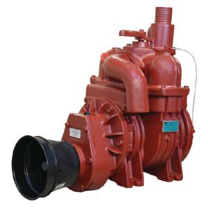 Battioni Pagani Compressor 540 l, aut.smer. BP - MEC5000A | 6.150 l/min | 1 3/8 Inch | 304 mm | 189 mm | 588 mm | 623 mm | 597 mm | 637 mm | 227 mm | 195 mm | 215 mm | 410 mm | 1 1/2 Inch | 1,5 bar | 600 Rpm | 21 kW max. druk | 130 kg | 0,9 bar