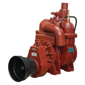 Battioni Pagani Compressor standaard BP - MEC5000M | 6.150 l/min | 1 3/8 Inch | 304 mm | 189 mm | 588 mm | 623 mm | 597 mm | 637 mm | 227 mm | 195 mm | 215 mm | 410 mm | 1 1/2 Inch | 1,5 bar | 600 Rpm | 21 kW max. druk | 130 kg | 0,9 bar