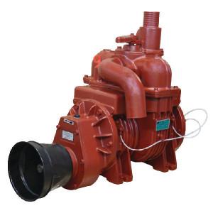 Battioni Pagani Compressor 540 l, aut.smer. BP - MEC6500A | 7.000 l/min | 1 3/8 Inch | 276 mm | 252 mm | 130 mm | 658 mm | 693 mm | 597 mm | 637 mm | 227 mm | 195 mm | 215 mm | 410 mm | 1 1/2 Inch | 1,5 bar | 600 Rpm | 24 kW max. druk | 146 kg | 0,9 bar |