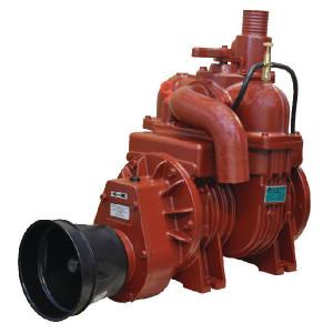 Battioni Pagani Compressor standaard BP - MEC6500M | 7.000 l/min | 1 3/8 Inch | 276 mm | 252 mm | 130 mm | 658 mm | 693 mm | 597 mm | 637 mm | 227 mm | 195 mm | 215 mm | 410 mm | 1 1/2 Inch | 1,5 bar | 600 Rpm | 24 kW max. druk | 146 kg | 0,9 bar | 12,5 k