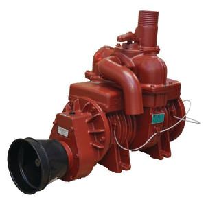 Battioni Pagani Compressor std L. autsm. BP - MEC8000A | 8.100 l/min | 1 3/8 Inch | 316 mm | 252 mm | 170 mm | 738 mm | 773 mm | 597 mm | 637 mm | 227 mm | 195 mm | 215 mm | 410 mm | 1 1/2 Inch | 1,5 bar | 600 Rpm | 27 kW max. druk | 162 kg | 0,9 bar
