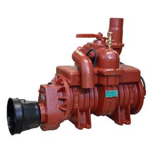 Battioni Pagani Compressor standaard BP - MEC8000M | 8.100 l/min | 1 3/8 Inch | 316 mm | 252 mm | 170 mm | 738 mm | 773 mm | 597 mm | 637 mm | 227 mm | 195 mm | 215 mm | 410 mm | 1 1/2 Inch | 1,5 bar | 600 Rpm | 27 kW max. druk | 162 kg | 0,9 bar