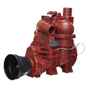 Battioni Pagani Compressor std L. autsm. BP - MEC9000A | 540 Rpm omw/min | 9030 l/min | 36 kW kilowatt | 1 3/8 Inch | 340 mm | 189 mm | 141 mm | 670 mm | 575 mm | 605 mm | 246 mm | 195 mm | 195 mm | 390 mm | 0,95 bar | 2,5 bar | 1,5 bar | 145 kg | 1.5 Inc