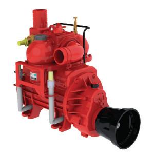 Battioni Pagani Compressor std L. autsm.+Ballast BP - MEC9000AB | 540 Rpm omw/min | 9030 l/min | 36 kW kilowatt | 1 3/8 Inch | 340 mm | 189 mm | 141 mm | 670 mm | 575 mm | 605 mm | 246 mm | 195 mm | 195 mm | 390 mm | 0,95 bar | 2,5 bar | 1,5 bar | 145 kg