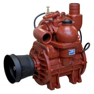 Battioni Pagani Compressor dir. L. BP - MEC9000DL | 1400 Rpm omw/min | 9030 l/min | 25 kW kilowatt | 1 3/8 Inch | 280 mm | 189 mm | 141 mm | 610 mm | 575 mm | 164 mm | 246 mm | 195 mm | 195 mm | 390 mm | 0,95 bar | 2,5 bar | 1,5 bar | 132 kg | 1.5 Inch |
