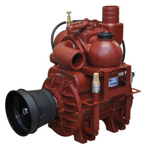 Battioni Pagani Compressor dir. L.+Ballast BP - MEC9000DLB | 1400 Rpm omw/min | 9030 l/min | 25 kW kilowatt | 1 3/8 Inch | 280 mm | 189 mm | 141 mm | 610 mm | 575 mm | 164 mm | 246 mm | 195 mm | 195 mm | 390 mm | 0,95 bar | 2,5 bar | 1,5 bar | 132 kg | 1.
