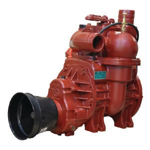 Battioni Pagani Compressor standaard BP - MEC9000M | 540 Rpm omw/min | 9030 l/min | 36 kW kilowatt | 1 3/8 Inch | 340 mm | 189 mm | 141 mm | 670 mm | 575 mm | 605 mm | 246 mm | 195 mm | 195 mm | 390 mm | 0,95 bar | 2,5 bar | 1,5 bar | 145 kg | 1.5 Inch |