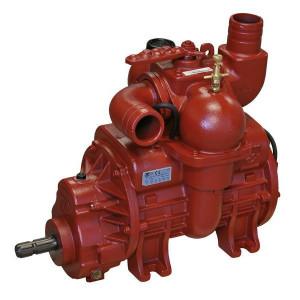 Battioni Pagani Compressor dir. L. BP - MEC9000MAV | 1000 Rpm omw/min | 9030 l/min | 36 kW kilowatt | 1 3/8 Inch | 340 mm | 189 mm | 192 mm | 670 mm | 575 mm | 605 mm | 246 mm | 195 mm | 195 mm | 390 mm | 0,95 bar | 2,5 bar | 1,5 bar | 145 kg | 1.5 Inch |