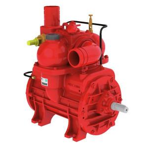 Battioni Pagani Compressor V-sn.aandr. BP - MEC9000P | 1400 Rpm omw/min | 9030 l/min | 25 kW kilowatt | 205 mm | 189 mm | 141 mm | 535 mm | 575 mm | 164 mm | 246 mm | 195 mm | 195 mm | 390 mm | 0,95 bar | 2,5 bar | 1,5 bar | 131 kg | 1.5 Inch | 2 Inch