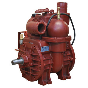 Battioni Pagani Compressor V-sn.aandr.+Ballast BP - MEC9000PB | 1400 Rpm omw/min | 9030 l/min | 25 kW kilowatt | 205 mm | 189 mm | 141 mm | 535 mm | 575 mm | 164 mm | 246 mm | 195 mm | 195 mm | 390 mm | 0,95 bar | 2,5 bar | 1,5 bar | 131 kg | 1.5 Inch | 2
