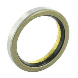 Afstrijker mes 40X52X7.14 - MES40 | Stalen buitenmantel | 52 mm | 7,14 mm | 52 mm