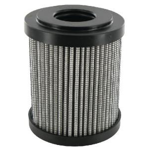 MP Filtri Filterelement 10 µm - MF1001A10HB | Absolute | 10 µm | 1.75 +/10% | Glasvezel | 10 bar