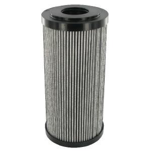 MP Filtri Filterelement 06 µm - MF1801A06HB | Absolute | 6 µm | 1.75 +/10% | Glasvezel | 10 bar