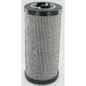 MP Filtri Filterelement 25 µm - MF1801A25HB | Absolute | 25 µm | 1.75 +/10% | Glasvezel | 10 bar