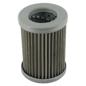 MP Filtri Filterelement MF180/1-M25-NA ( - MF1801M25 | Nominal