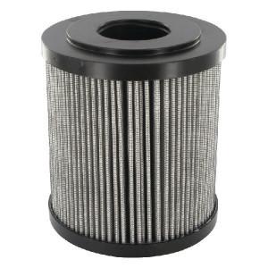 MP Filtri Filterelement 25 µm - MF4001A25HB | Absolute | 25 µm | 1.75 +/10% | Glasvezel | 10 bar