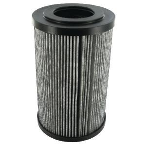 MP Filtri Filterelement 10 µm - MF4002A10HB | Absolute | 10 µm | 1.75 +/10% | Glasvezel | 10 bar