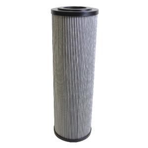 MP Filtri Filterelement 25 µm - MF7501A25HB | Absolute | 25 µm | Glasvezel | 10 bar