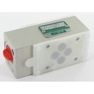 IMAV Hydraulics Huis alu. NG10 balanceerv. - MFNG10001 | 210 bar