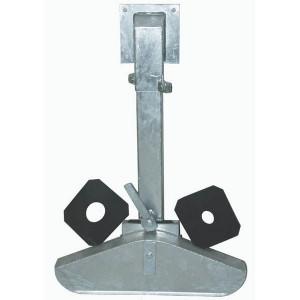 Mengmestverdeler verl. 250 mm - MI670Z | 650 mm