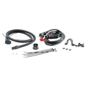 Kabelset Calix - MKMS1025 | MVP Motorvoorverwarming