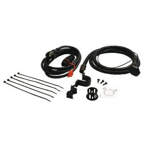 Kabelset MS2,5+MK1,5 Calix - MKMS1525 | MVP Motorvoorverwarming