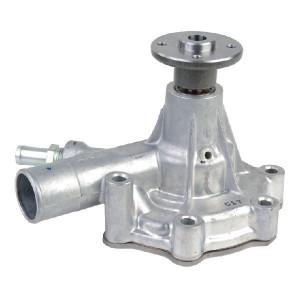 Waterpomp Mitsubishi - MM407405