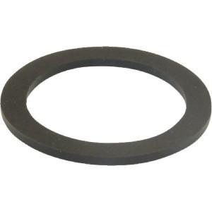 Hifi O-ring 37x28x2 - MO164