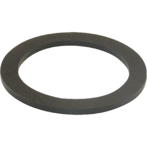 Hifi O-ring 17x28mm - MO425
