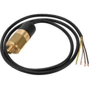 "MP Filtri Indicator elektrisch MPF - MPF9M15HA41 | R 1/8"" | 40 bar | 1,5 bar +/10%"