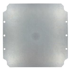 Bopla Montageplaat - MPLP339