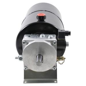 Mechanisch Aandr. 12Ltr 7,8cc - MPP85D001 | 12 l ltr. | 7,8 cm³/rev