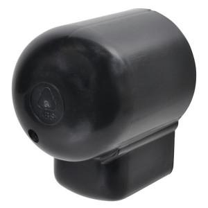 Beschermkap DC Motor - MPPDCMPC
