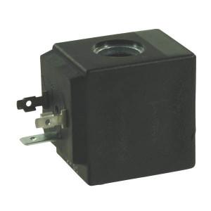 MPP Coil van 2/2 klep 110 RAC - MPPEVC110V   110V AC V