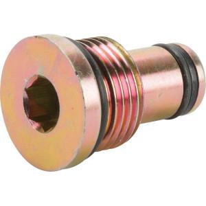 MPP cavityplug SAE 8-2 - MPPPSAE82