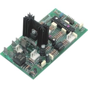 Printplaat motorregelaar 12V 25A - MR12V25AP | max. 300W