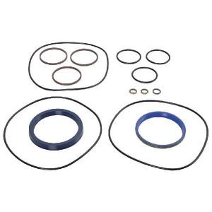 BlackBruin Pakkingset Rotator MR8/MR10 - MR892778010111 | 2778010111