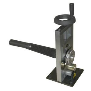 Gates Handbediende stempelmachine - MSX50