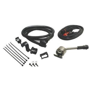 Calix Motorvoorverwarming - MVP197 | 550 W