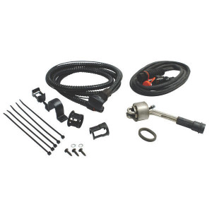 Calix Motorvoorverwarming - MVP214 | 550 W