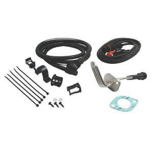 Calix Motorvoorverwarming - MVP271 | Zetor:9450, 9540 | 1100 W