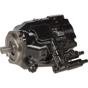 Casappa Plunjerpomp MVP60.60S-05S5-P-MF/MC-N-LS2 - MVP6060S001 | 280 bar | 3000 Rpm omw/min | 1.000 Rpm omw./min. | 315 bar