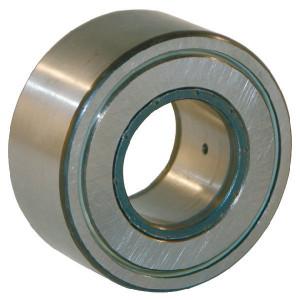 INA/FAG Looprol afgedicht bol - NATR30PPA | NATR30PP, x4 | NATR30-PP-A | 30 mm | 62 mm
