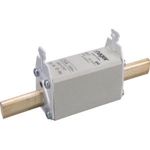 Mespatroon, 125A, NH1, DIN-1 - NH1CKTF125A