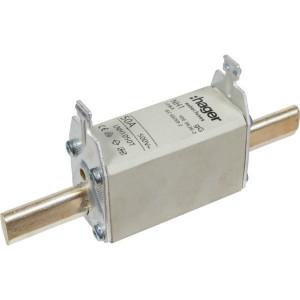 Mespatroon, 50A, NH1, DIN-1 - NH1CKTF50A