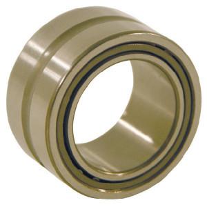 INA/FAG Naaldlager incl IR-ring NKI - NKI5525 | NKI55/25, Aandrijfpignon | NKI55/25-TV-XL | 55 mm | 72 mm | 25 mm