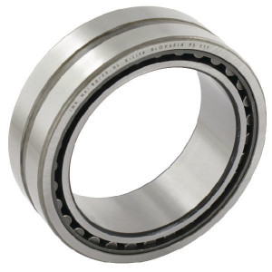 INA/FAG Naaldlager - NKI5525FXL | NKI55/25, Aandrijfpignon | 55 mm | 72 mm | 25 mm