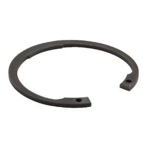 Ring - NSR015