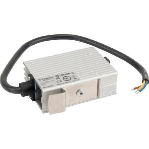 Schneider-Electric Kastverwarming,20W,110-250VAC - NSYCR20WU2